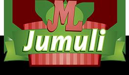 Jumuli Alimentos | Creme de Fruta Açaí