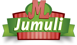 Jumuli Alimentos | Seja Distribuidor